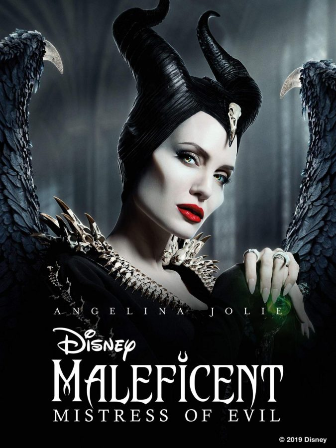 %27Maleficent%3A+Mistress+of+Evil%27+is+the+worth+the+watch