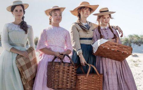 Greta Gerwig's adaptation of 'Little Women' is the novel's best remake yet