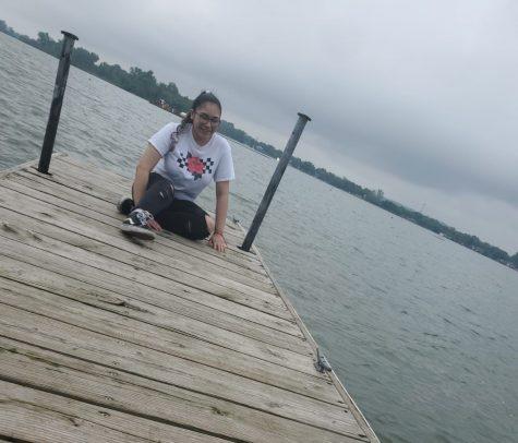 Photo of Lenis Rangel