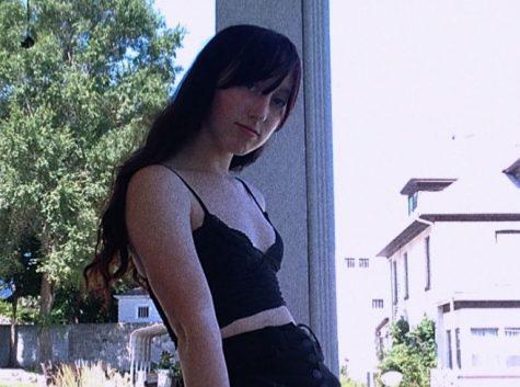 Photo of Madison Myers