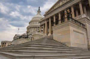 Domestic terrorists in DC demolish democracy: our view