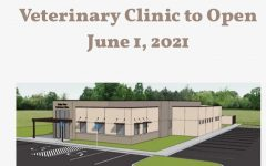 Valley View Vet Clinic works towards new location