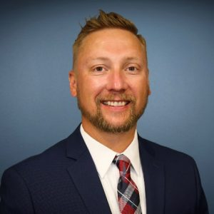Lindquist takes on new administrative position