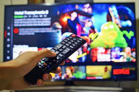Surge of streaming subscriptions leave questions for the future of cable television